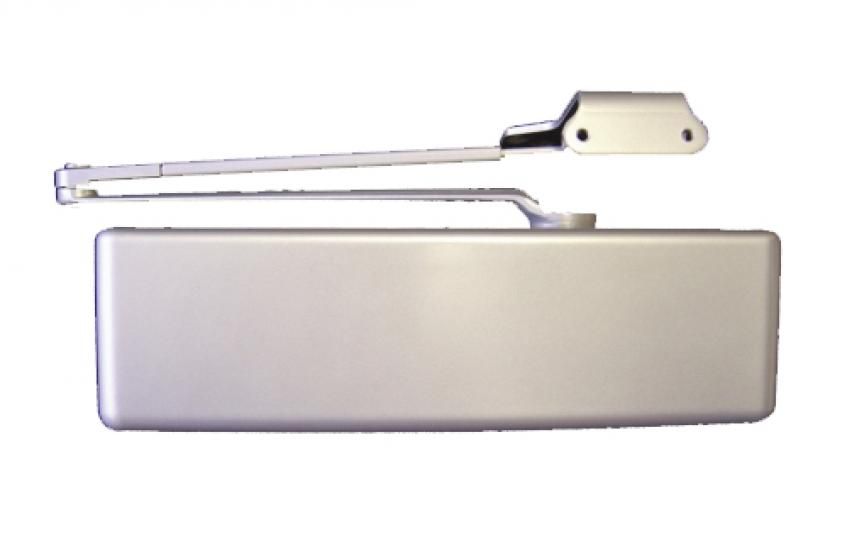Call now on 01883 652652 or add to quote cart to get our lowest price  sc 1 st  Controls for Doors Ltd & LCN 4041 Heavy Duty Universal Door Closer - 4040XP | www ...