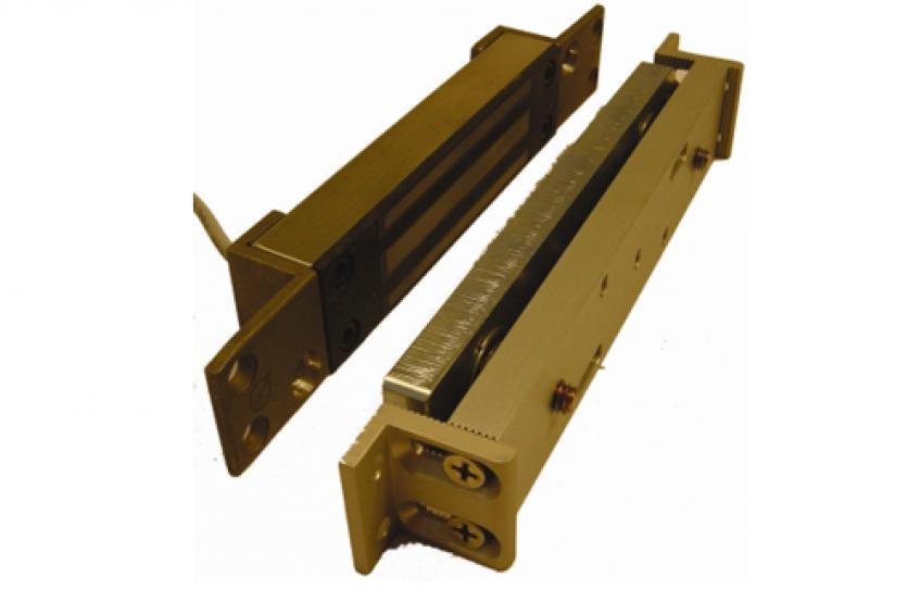 Magnetic Locks Www Controlsfordoors Com