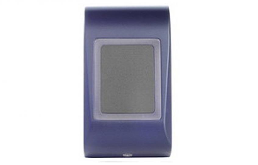 Xpr Mini Proximity Reader Blue Www Controlsfordoors Com